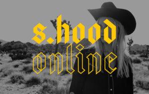 Sisterhood Online