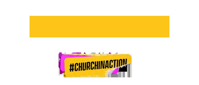 CityCare COVID-19 Response | CityCare