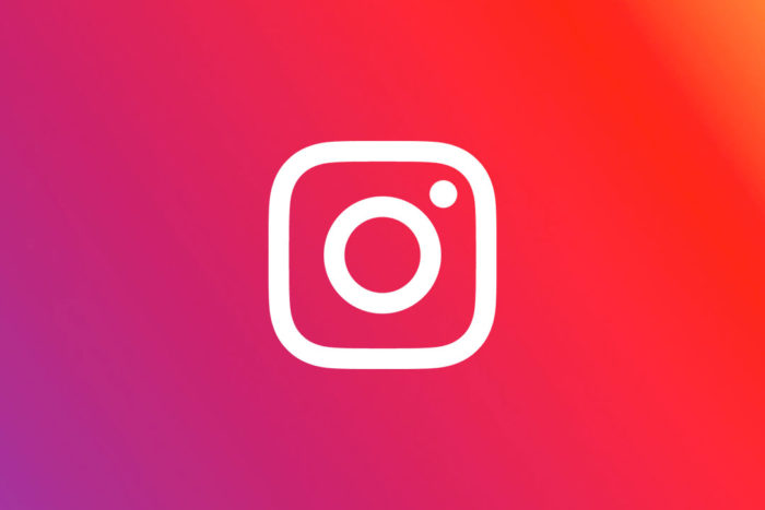 Live Streaming Services to Instagram