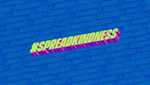 Download Kindness Cards