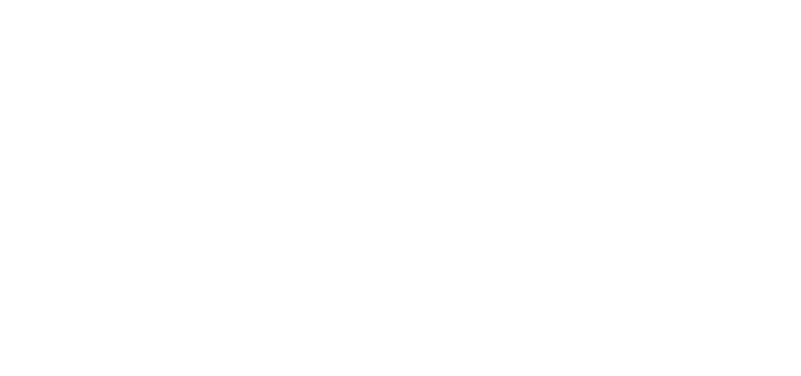 Heart for the World