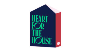 Heart for the House Weekend Online
