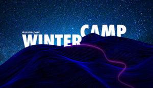 Wintercamp 2020