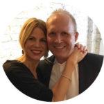 Tom & Angela Bachtle, Macquarie Campus Pastors