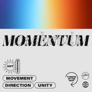 Momentum Weekends